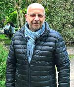 Carrara Giovanni Consulente Finanziario