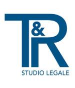 Studio Legale T & R