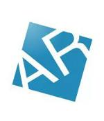 Studio Amoroso & Rispoli Consulenza Finanziaria Indipendente
