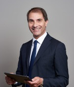 Accursio Marcello Montalbano Consulente Finanziario