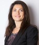 Dott. Ssa Alessandra Calabrese