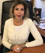 Dr.ssa Sabrina Palmitessa Consulente Del Lavoro Dottore Commercialista E Revisore Contabile