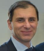 Dott. Cervato Andrea Alessandro