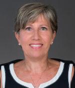 Maria Cristina Fassi