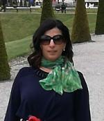 Dr.ssa Giulianini Ilenia