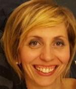 Dr.ssa Maria Cristina Piemontese Psicologa Psicoterapeuta
