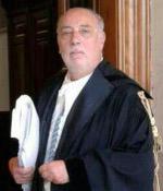 Avv. Riccardo Lopardi