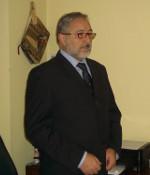 Avv. Dario Ghirardi