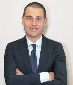 Dott. Giuseppe Cascione