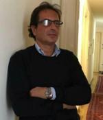 Studio Legale Avv. Stefano Barillari