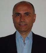 Ing. Uzzani Francesco