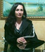 Avv. Caterina Calamia