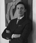 Avv. Giuseppe Coiro