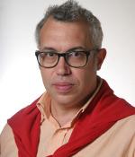 Avv. Michele Vissani