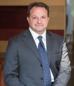 Dott. Mauro Francesco Maria Scuro
