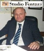 Studio Fontani