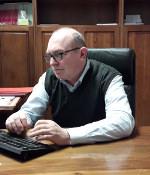 INFORTUNISTICA DR. FABRIZIO OGLIANI