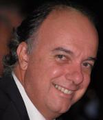 Fabio Ballauco Consulente Finanziario
