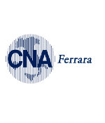 CNA FERRARA SERVIZI DI INFORMATICA SOCIETA` COOPERATIVA A RESPONSABILITA` LIMITATA
