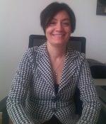Dott.ssa Laura Capovilla Consulente Finanziario