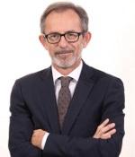Daniele Lombardi