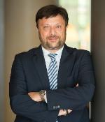 Bastianello Alessandro Consulente Finanziario