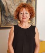 Studio Commercialista Antonella Ciacci