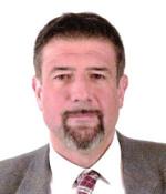 Roberto Borsetto