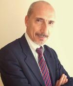 Dr. Antonello Calcagni Consulente Finanziario