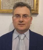 Avv. Mariani Maurizio