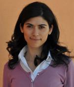 Avv. Laura Manta