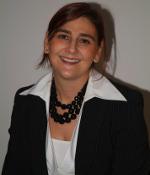 Avv. Laura Lazzarini