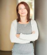 Campana Sabrina Consulente Finanziario