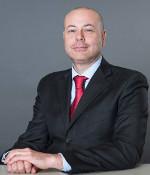 Davide Tixi Consulente Finanziario