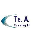 Te.a. Consulting Srl