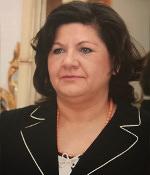 Avv. Alfonso Maria Fimiani