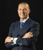 Dott. Fabio Monaco