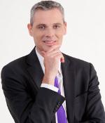Magnaguagno Davide Consulente Finanziario