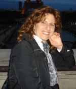 Dott.ssa Sandra Pili