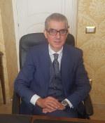 Avv. Vincenzo Perri