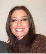 Dott.ssa Valentina Di Renzo