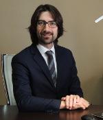 Dott. Francesco Rosato Consulente Finanziario