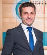 Dott. Cinus Federico