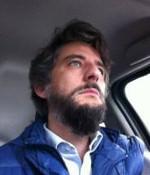 Diego Ferrari Dottore Commercialista