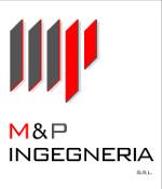 M&p Ingegneria S.r.l.