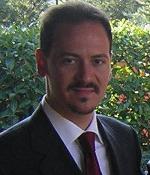 Avv. Paolo Torosantucci