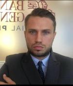 Dott. Luca Losco Consulente Finanziario