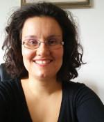 Avv. Cristina De Marchi