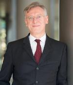 Dr. Fantuzzi Claudio