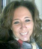 Dr.ssa Grazia Sonia Strano
